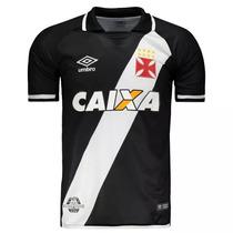 Camisa Vasco Cavalera Templaria Azul 3 Oficial Penalty 2012 · R  169 6627282e76cb9