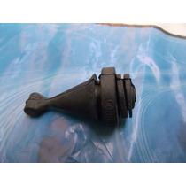 Coxim Da Caixa Do Filtro De Ar Original Corsa E Tigra Gm