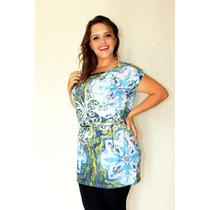Vest Legging Com Estampa Azulejos Portugueses #última Moda#