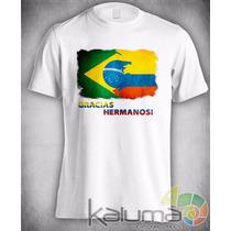 Busca chapero com os melhores preços do Brasil - CompraMais.net Brasil 042dc55796ac1
