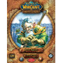 Brebo Bigshot Exp. World Of Warcraft Adventure Game Ffg