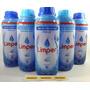 Algicida De Choque Limper ( 1 Litro)
