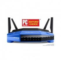 Roteador Linksys Wrt1900 Ac1900 Dual-band Smart Wifi
