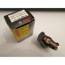 1234332300 - Rotor Do Distribuidor - Escort Verona Versailes