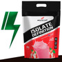 Whey Protein Isolado Isolate Definition 1 8kg Body Action