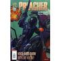 Preacher Nº 3 - Brain Store Editora - 2000