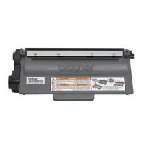 Cartucho De Toner Brother Tn-3382 Original Dcp8112 Hl5452