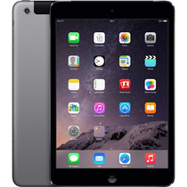 Apple Ipad Mini 4 128gb Cinza Espacial Wi-fi 4g+nfe+garantia