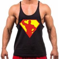 Busca camisetas regatas cavadas com os melhores preços do Brasil ... 322cbeaa6f1c0