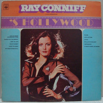Lp Ray Conniff -