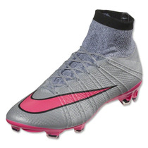 Chuteira Campo Nike Mercurial Superfly Profissional 1magnus