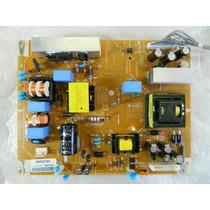 Tv Lg Placa Fonte 42 Ls 3400 Lgp32-12p - Eax64604502 (1.0)