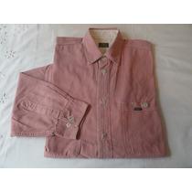 Camisa Lee Casual Tam. P