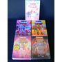 Dvd - Original - Lote He-man E She-ra - Novos E Lacrados!!!