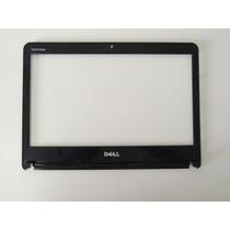 C4 Moldura Dp/n: 0gd89v Notebook Dell Inspiron N4030 Usado