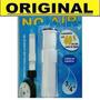Válvula Bloqueador Eliminador De Ar Agua Hidrometro Origina