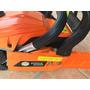 Moto-serra Motor 2 Tempos Songhe Sh-4500