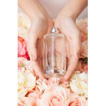 Perfume Vanilla Lace Victoria