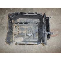 Caixa Da Bateria Citroen C3
