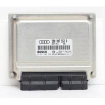 Módulo De Injeção Audi A4 A6 V6 / Avant Bosch Original