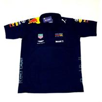 Busca camiseta ferrari com os melhores preços do Brasil - CompraMais ... f2dbda4619f
