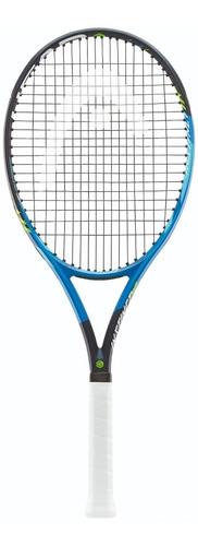 Tênis e Squash - Melinterest Brasil