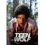Teen Wolf 5º Quinta Temporada Legendada Incompleta