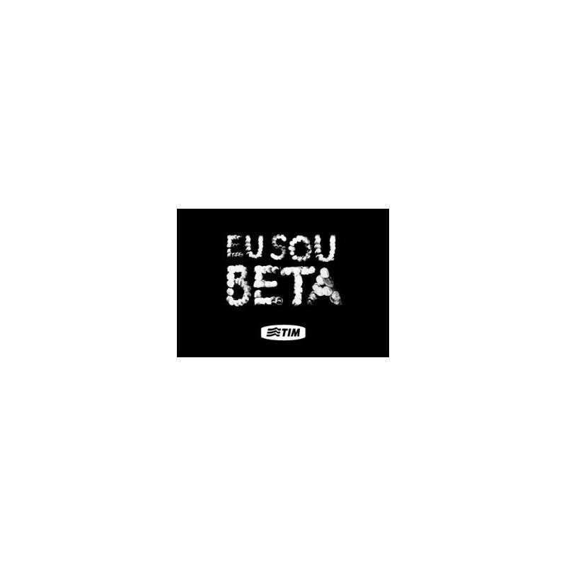 Convite Tim Beta 10gb 600min Deezer Promoção Em Congonhas Mg