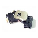 Unidade Ótica Pvr 802w Para Ps2 Slim 100% Nova E Original
