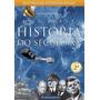 Uma Breve Historia Do Seculo Xx - 2 Edicao Original