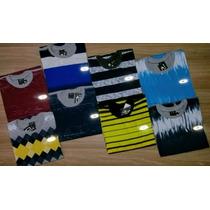 25f59a72005bd Busca Camisa refletida oakley com os melhores preços do Brasil ...