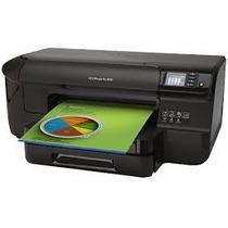 Impressora Hp Officejet Pro 8100 Eprinter Wi-fi
