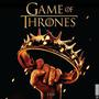 Calendário - Game Of Thrones 2014 Wall Calendar