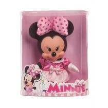 Boneca Minie Docinho - Multibrink 6149