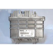 Modulo De Injeção Gol G3 1.0 8v Gas 0261206118 - 377906021fh