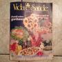 Revista Vida E Saúde 8 1995 Dossiê Sobre Gorduras