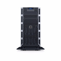 Servidor Dell Poweredge T330-a20 E3-1220 V6 8gb 2x1tb Raid