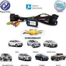 Desbloqueio Faaftech Gm Lan/onix/spin/cobalt.gratis Cam. Ré