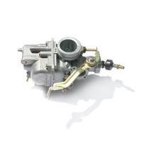 Carburador Completo - Yamaha Ybr 125 - Ano 2000 Á 2008