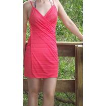 Vestido Saída De Praia Plus Size - Tamanho Especial