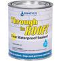 Qt Limpar Telhado Sealant 14003