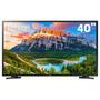 Smarttv 40 Samsung 40j5290 Wide Enhancer Dolby