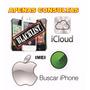 Consulte Informações Sobre Seu Iphone: Imei Blacklist Icloud