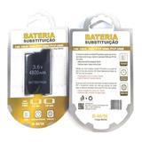 Bateria Para Pxp/psp 2000/3000 3.6v 4800mah Original
