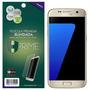 Película Hprime Blindada Frente E Verso Samsung Galaxy S7