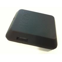 Ultra Micro Escuta Gsm C/camera Quadribanda