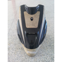 Carenagem Bico Frontal Scooter Brandy Pista 70