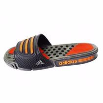 Chinelo Adidas Cc Revo 3 Lançamento 2014