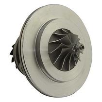 Conjunto Rotativo Audi Golf Motor 1.8 K03 180cv