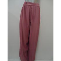 485a1fa297 Busca Calça pantalona feminina com os melhores preços do Brasil ...